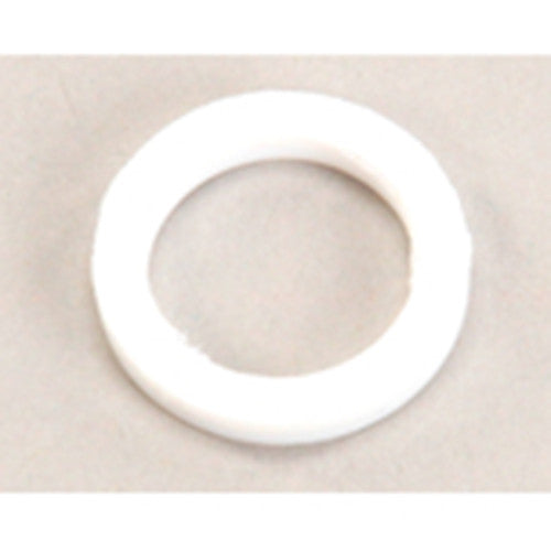 Photo of part number PRP11356