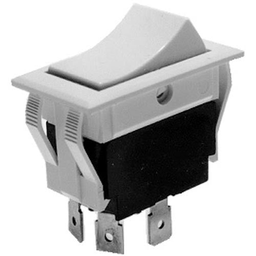 Photo of part number PRP11420