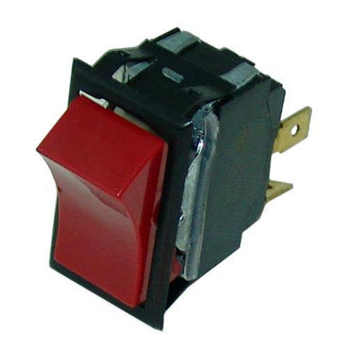 Photo of part number PRP11985