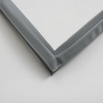 Photo of part number PRP11999