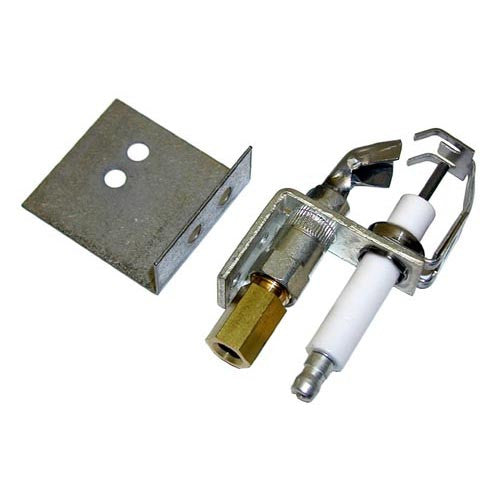 Photo of part number PRP1476