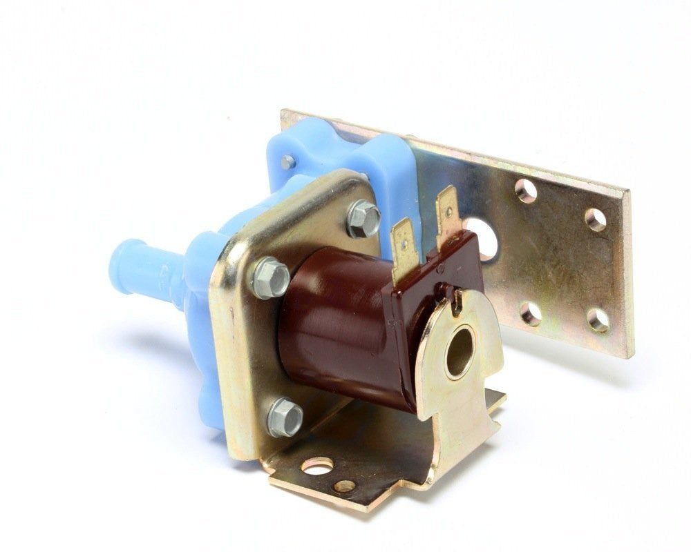 Photo of part number PRP1561