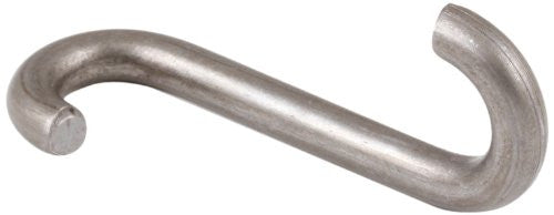 Photo of part number PRP1591