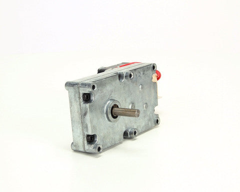 Photo of part number PRP1770