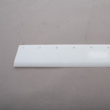 Photo of part number PRP1785