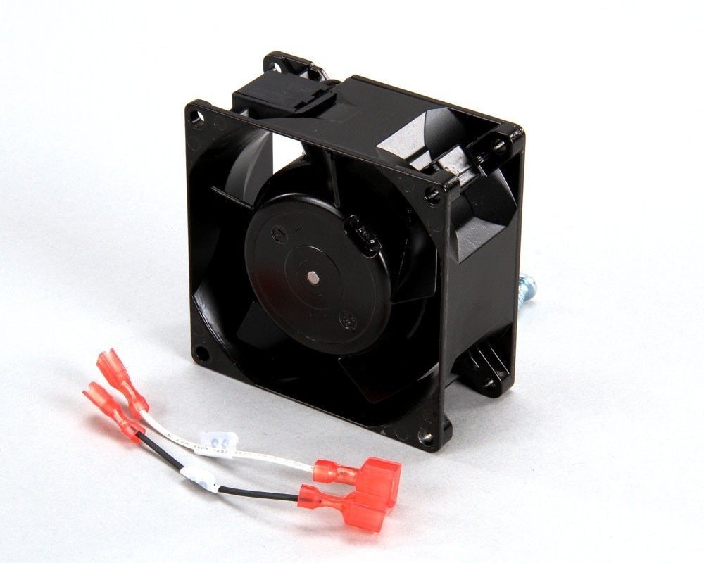 PRP1792 Axial Fan Replacement Kit