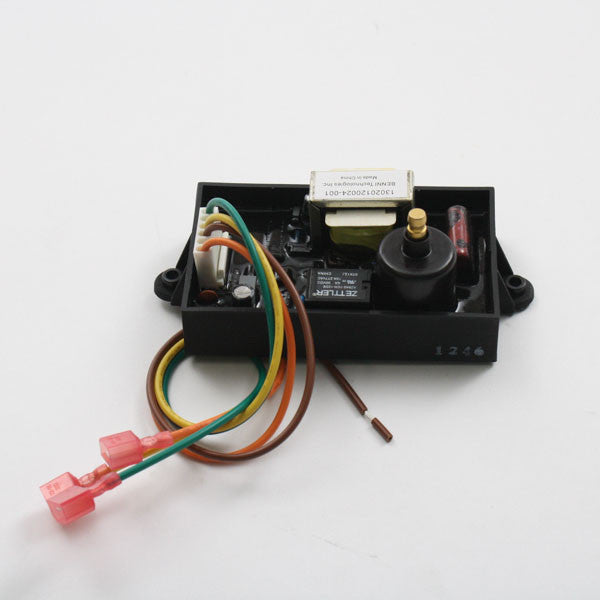 Photo of part number PRP1815