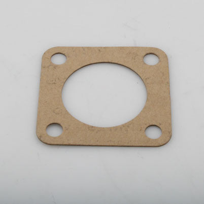 Photo of part number PRP1852