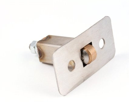 Photo of part number PRP4458