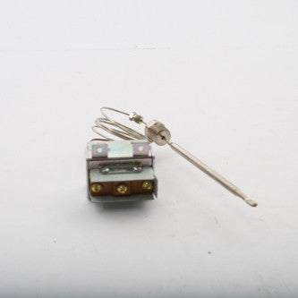 Photo of part number PRP4597