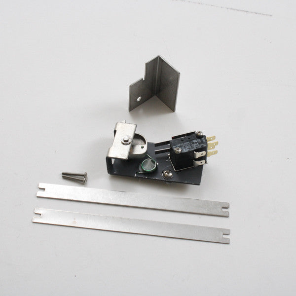 Photo of part number PRP4621
