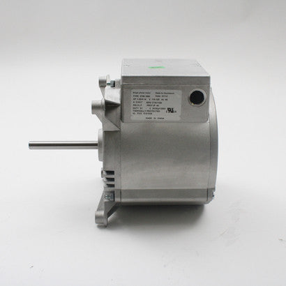 PRP5660 Convection Motor