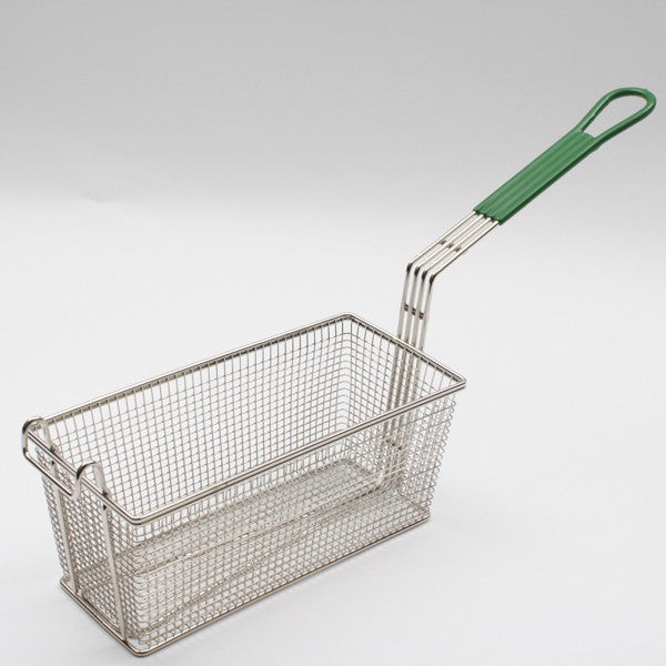 PRP5689 Fryer Basket