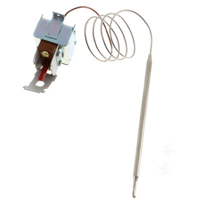 PRP5730 Saftey Thermostat 490 degrees