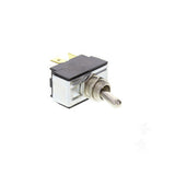 PRP5805 Toggle Switch