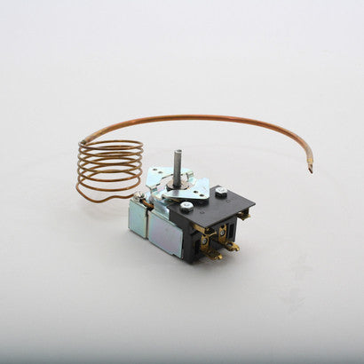 PRP5815 Thermostat