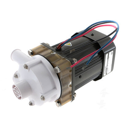PRP5919 Pump Motor Assembly