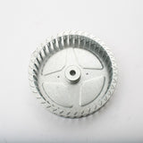 PRP5930 Blower Wheel