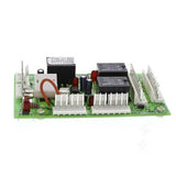 PRP5995 Relay Board SG VAC