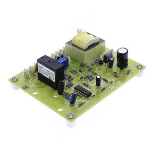 PRP11062 Thermostat (Tstat) - Solid State