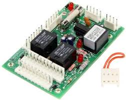 PRP11151 Kit - Relay Board Replacement SCB