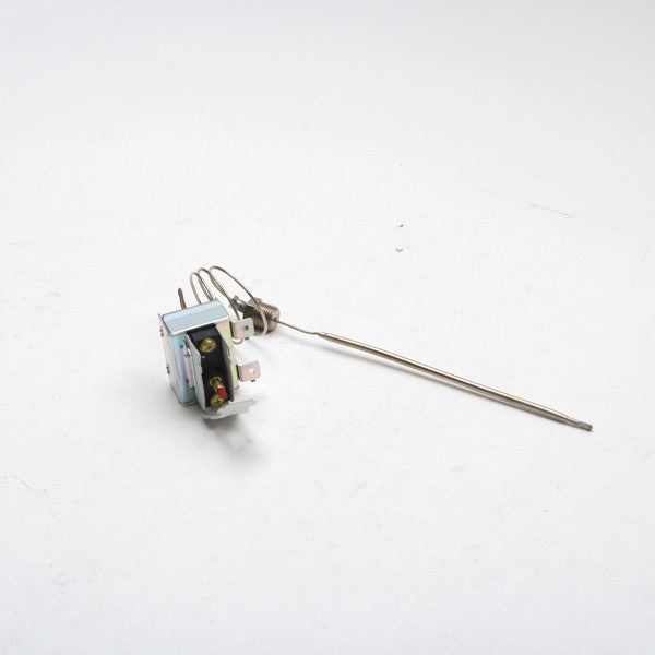 PRP11249 Hi-Limit Thermostat (Tstat)