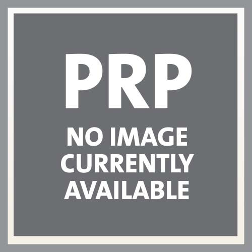 Photo of part number PRP4837