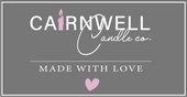 Cairnwell Candle Company