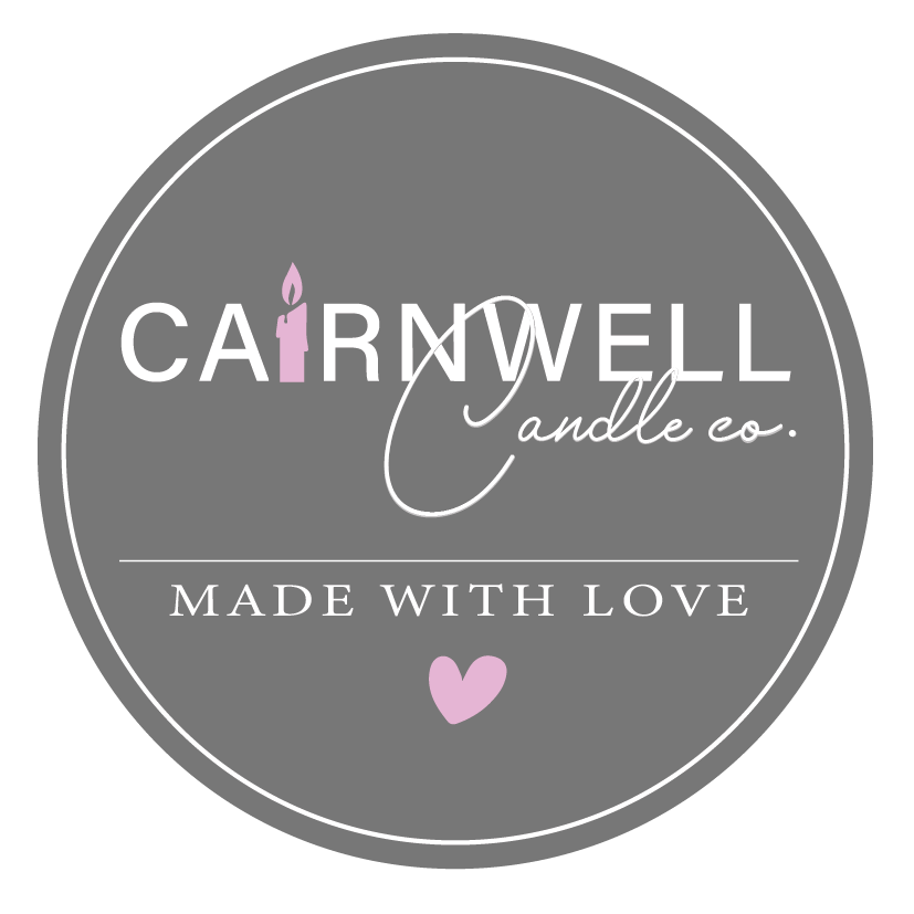 Cairnwell Candle Co Gift Voucher