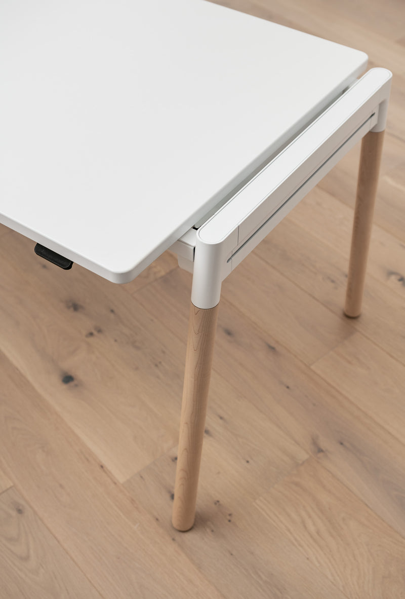 RockIt™ @Home Sit/Stand Desk