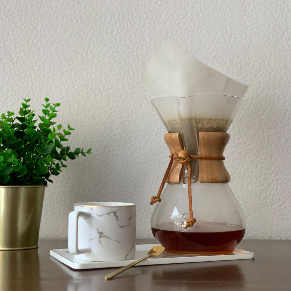 Load image into Gallery viewer, Chemex
