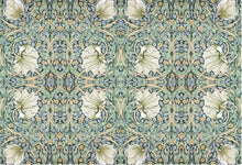 Load image into Gallery viewer, Art Nouveau Floral