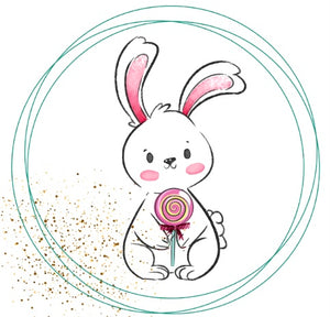 Baby Bunny Boutique