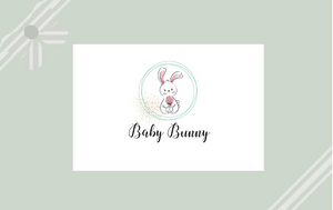Baby Bunny Boutique Gift Card