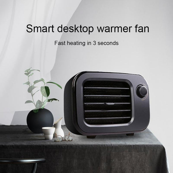 Bumble Bee Heater
