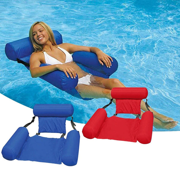 Lounge Water Chair