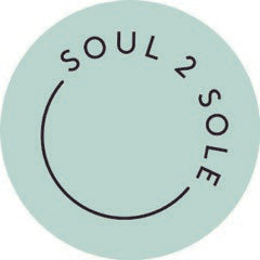 Soul 2 Sole Shoes