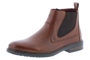 RIEKER Mens Boot 37662