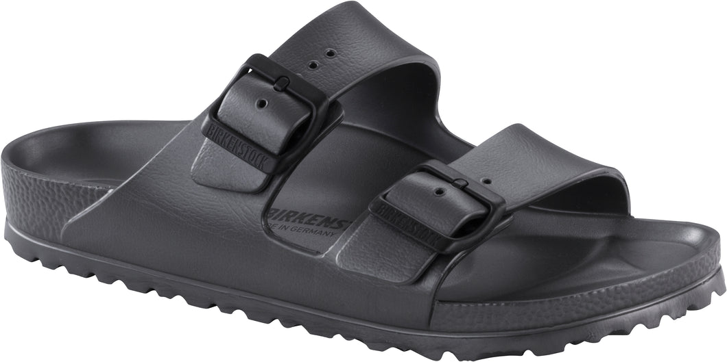 BIRKENSTOCK EVA Arizona Anthracite