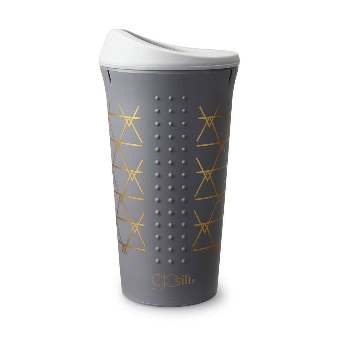 Silicone To Go Cup 16oz