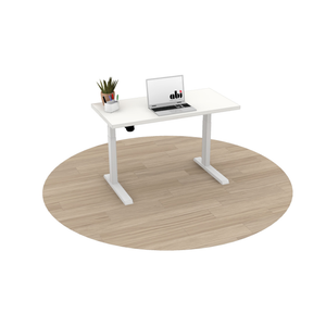 Electric Height Adjustable Table with ABI Top