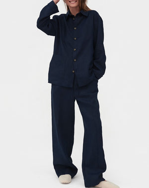 Костюм Pajama set with pants от Sleeper