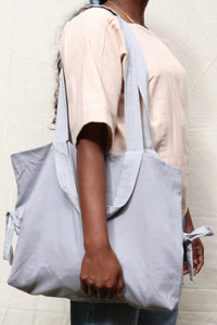 Carry Courage Bag