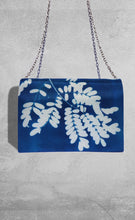 Load image into Gallery viewer, The Gulmohar Bag