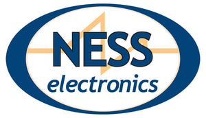 Ness Electronics, Inc