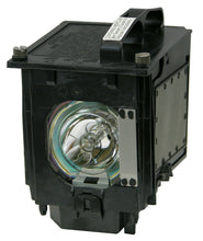 Load image into Gallery viewer, 915P049010 / 915P049A10 Mitsubishi Original Lamp/Bulb and Housing New