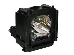 DLP TV Lamp/Bulb/Housing BP96-01600A for Samsung DLP with Osram P-VIP Bright Lamp