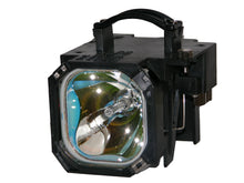 Load image into Gallery viewer, Mitsubishi 915P028010/915P028A10 Original Mitsubishi Lamp