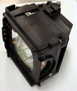 DLP TV Lamp BP96-01600A