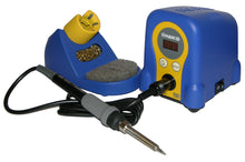 Load image into Gallery viewer, Hakko FX888D-23BY Solder Station variable Temperature Controlled
